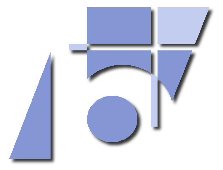 AIT.BEER+ Logo